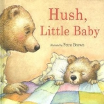 Hush, Little Baby 1