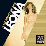 Leona Lewis - A Moment Like This (Dm)