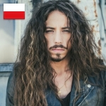 Michał Szpak - Color of Your Life (Poland)