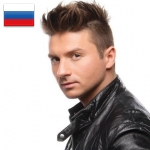 Sergey Lazarev - You Are The Only One (Russia)