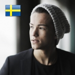 If I Were Sorry (Sweden)