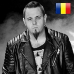 Ovidiu Anton - Moment Of Silence (Romania)