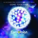 Eurovision 2016 Complete Collection