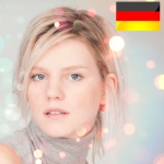 Levina - Perfect Life (Germany)