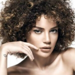Tako Gachechiladze  - Keep The Faith (Georgia)