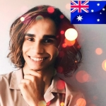 Isaiah - Dont Come Easy (Australia)
