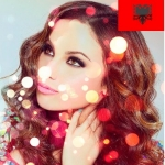 Lindita - World (Albania)