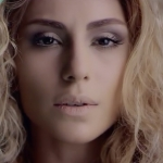 Artsvik - Fly With Me (Armenia)