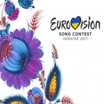 Eurovision 2017 - Complete Collection